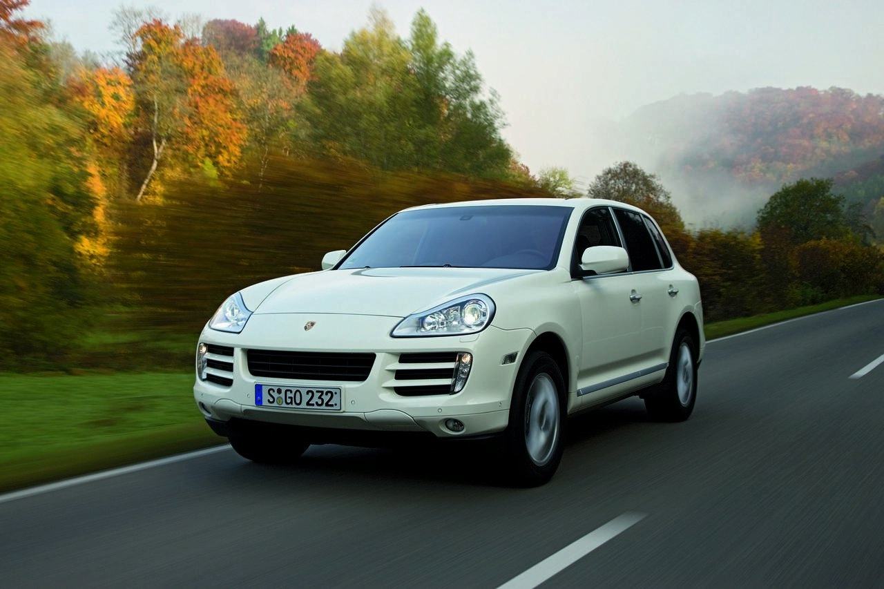 http://www.autosphere.ru/images/stories/11/porsche-cayenne-with-diesel-engine_1.jpg